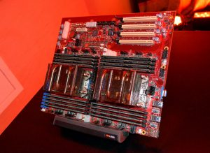 amd-zen-naples-server-platform-benchmarkhardware
