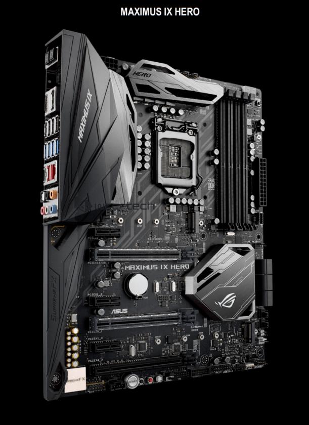 asus-maximus-ix-hero-z270-benchmarkhardware