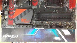 asrock-fatal1ty-z270-04-benchmarkhardware