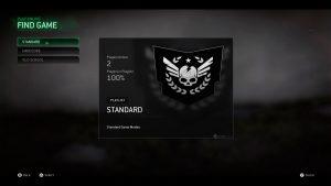 call-of-duty-infinite-warfare-benchmarkhardware