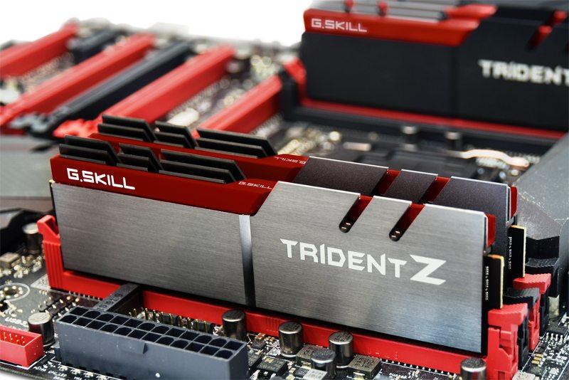 g-skill-trident-z-gris-rojo-ddr4-3400-16gb-2x8-cl16-benchmarkhardware