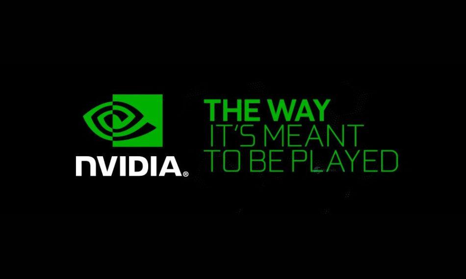 NVIDIA recoge todos tus datos en segundo plano y cómo evitarlo