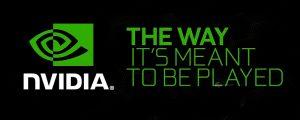 nvidia-telemetry-benchmarkhardware-01