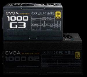 seupernova-g3-evga-benchmarkhardware