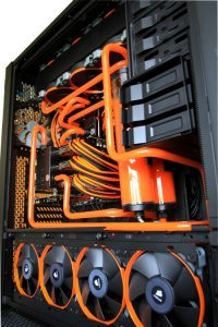 orange-benchmarkhardware