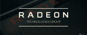 radeon-technology-group-benchmarkhardware