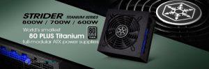 silverstone-strider-600w-01-benchmarkhardware