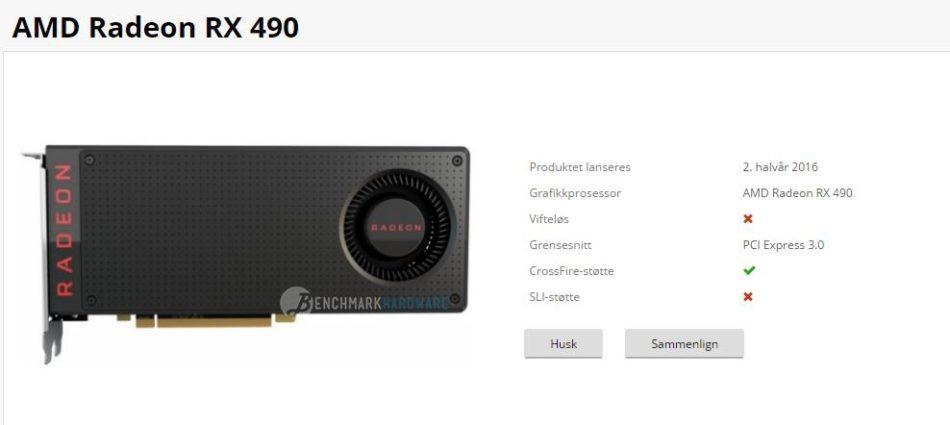 amd-rx-490-benchmarkhardware