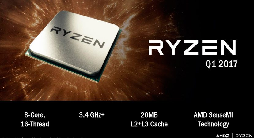 amd-ryzen-benchmarkhardware-3