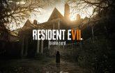 Lanzamiento y requisitos Demo Resident Evil 7