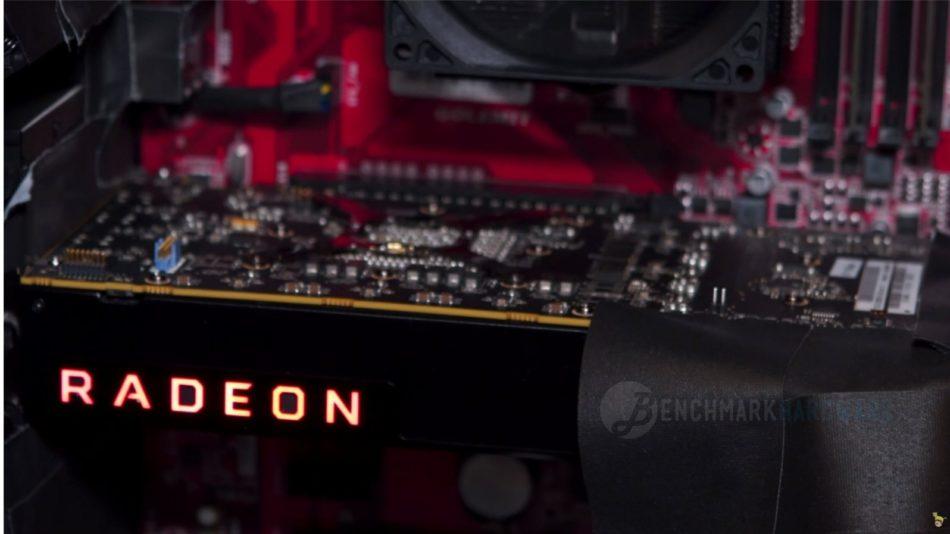 SK Hynix prepara HBM2 para AMD Vega