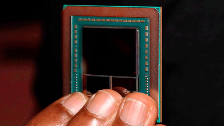 RX 490 8 GB podría ser la primera gráfica Vega 10 de AMD