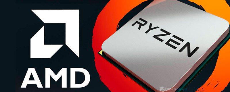 AMD Ryzen 1600X supera a i7-6850K en benchmarks
