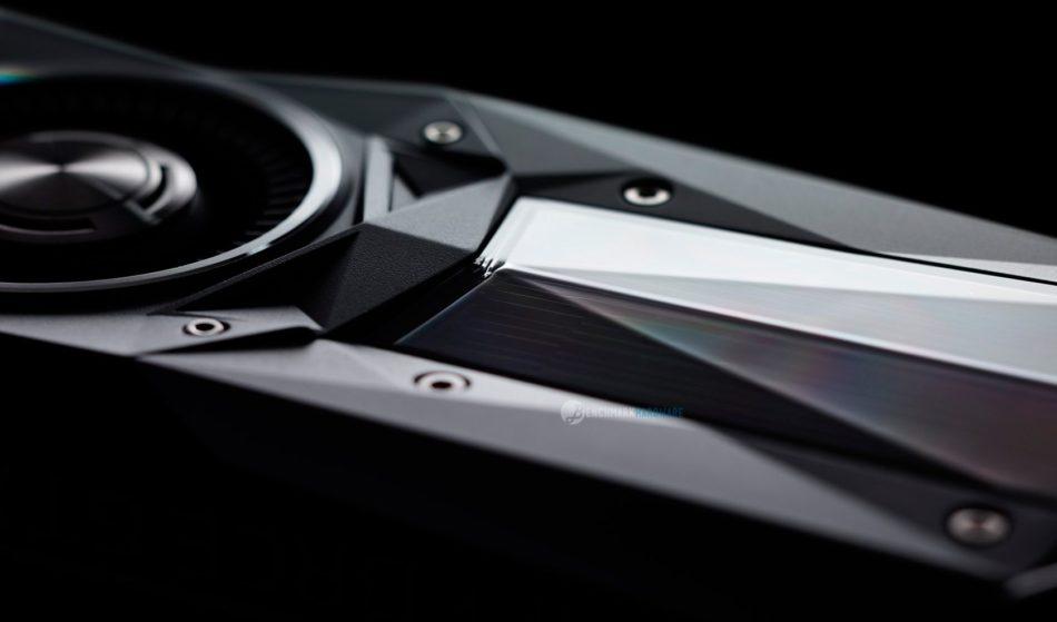 Las NVIDIA GTX 1080 comienzan a bajar su precio