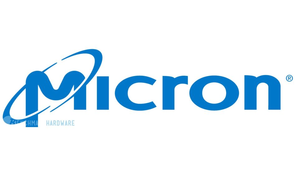 Micron adelanta el lanzamiento de GDDR6 para finales de este año