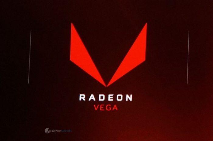 Se filtra un chip AMD Vega con 64 CUs en un benchmark