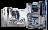 Gigabyte Z270X-DESIGNARE, enfocada a la producción