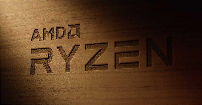 AMD planea un procesador de 16 núcleos para su nueva plataforma X399