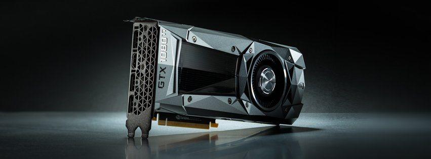 Primeras GTX 1080Ti personalizadas por esambladores
