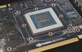 La NVIDIA GTX 2080 se habría retrasado por problemas de suministro