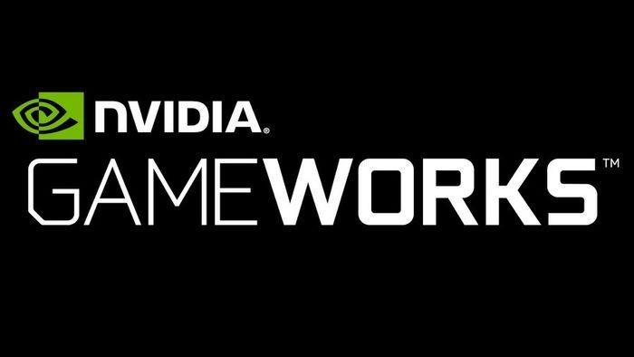 NVIDIA anuncia GameWorks DX12