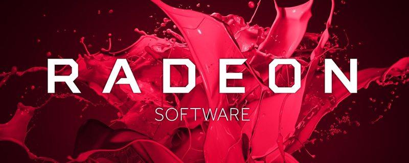 Filtradas las especificaciones de Polaris RX 500 de AMD