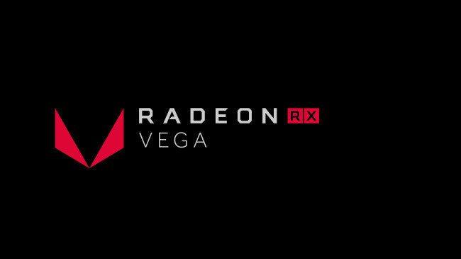 AMD Radeon RX Vega Nova, Eclipse y Core, fecha de lanzamientos y precio