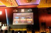 Computex 2017: Conferencia de AMD, sabemos las fechas de RX Vega