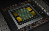 Esta podría ser la NVIDIA Titan Volta, con HBM2 y NVLink 2.0