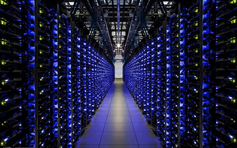 Turing, la solucion de NVIDIA a la rotura del mercado por la mineria