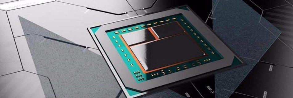 AMD confirma la fecha de lanzamiento de Radeon RX Vega este mismo mes