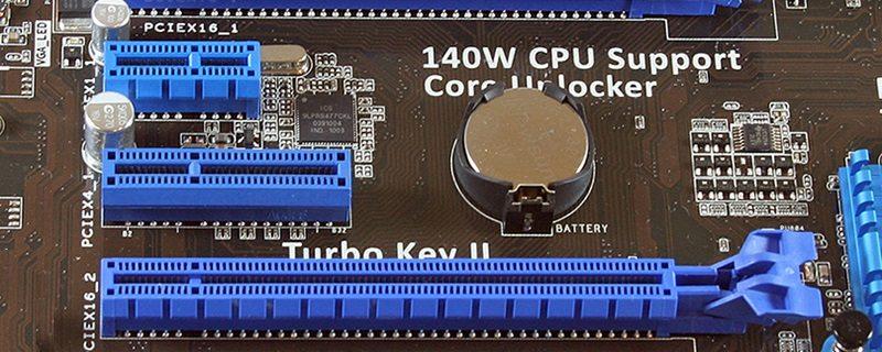 PCIe 4.0 confirmado oficialmente y vendrá con doble ancho de banda sobre 3.0
