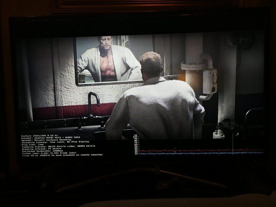 AMD y NVIDIA actualizan drivers para solventar problemas.