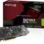 GeForce-GTX-1070-Ti-EX
