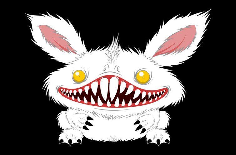 Bad Rabbit; El ransomware que te infecta usando Juego de Tronos.