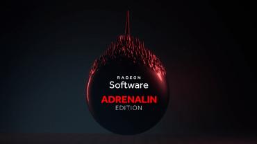 AMD-Radeon-Software-Adrenalin