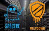 Intel lanza un nuevo parche contra Meltdown y Spectre
