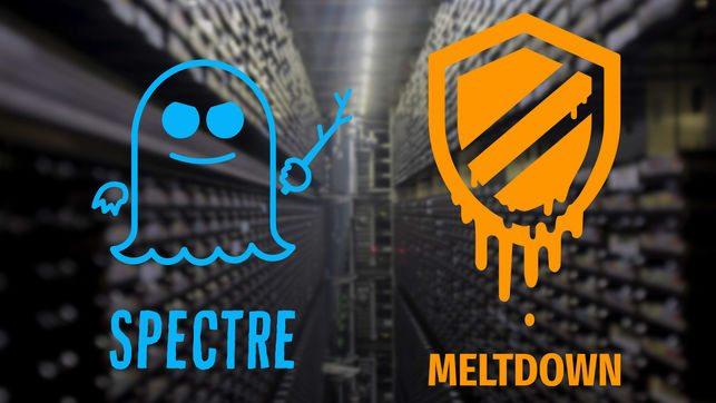 En perspectiva Meltdown y Spectre: ¿Qué está pasando realmente con Intel? ¿Y AMD que pinta en todo esto?