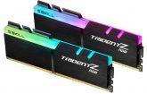 G.SKILL anuncia las memorias RAM DDR4 RGB más rápidas del mercado