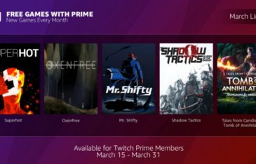 Twitch_Prime-bh