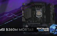 Corsair M65 RGB Elite – Review