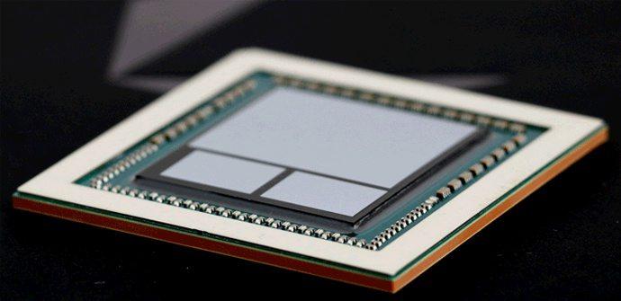 Samsung intentará suplir la alta demanda de HBM2