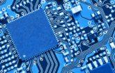 Se descubre una 4ª vulnerabilidad más en Intel
