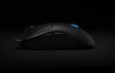 Logitech G PRO, el nuevo ratón inalámbrico para gamers