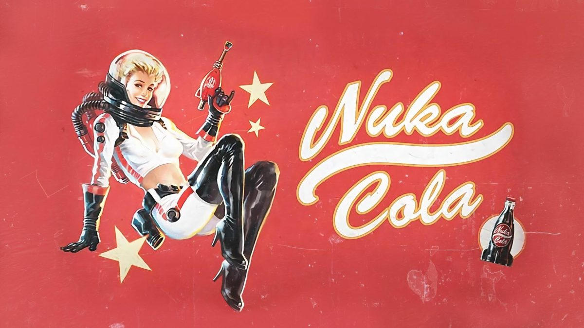 NZXT anuncia la H700 Nuka-Cola