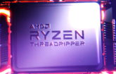 AMD Ryzen Threadripper de 2ª generación, ya disponibles