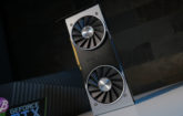 NVIDIA GeForce RTX 2080 – Análisis
