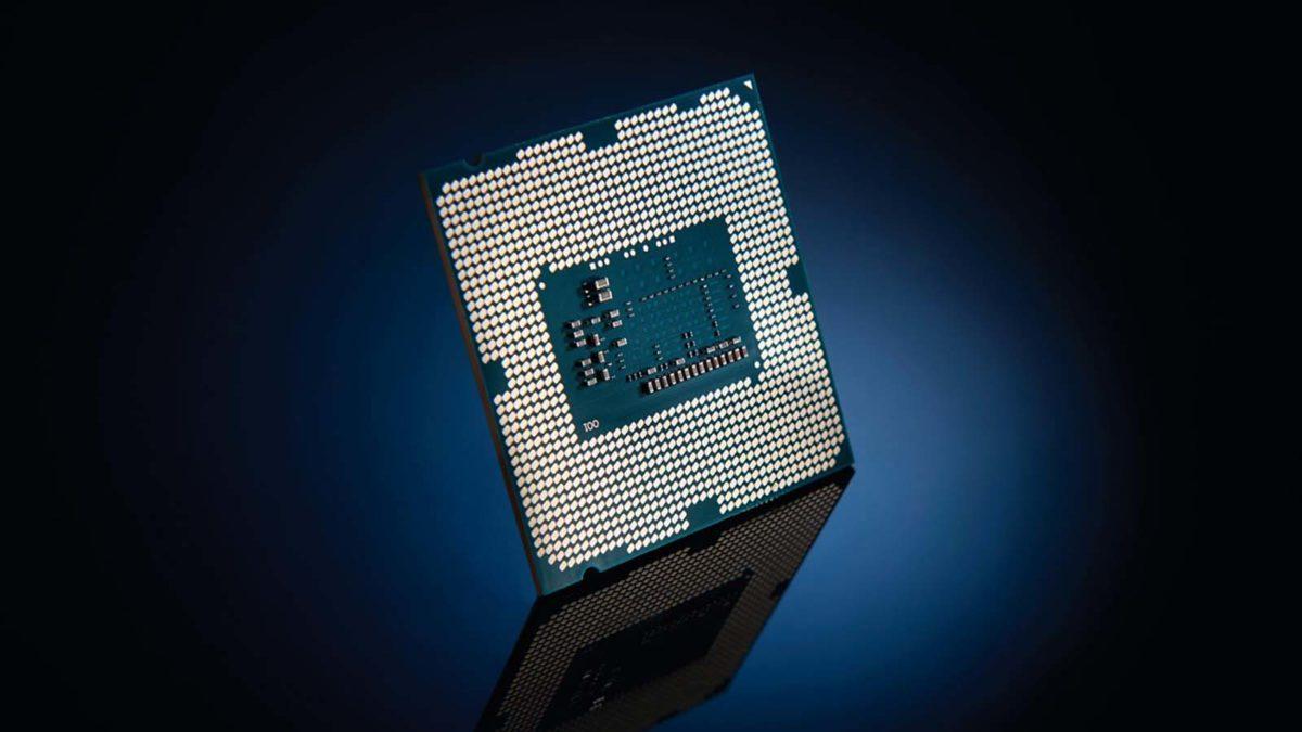 Igualdad de rendimiento del Intel i9-9900K frente al Ryzen 7 2700X a 4.45GHz