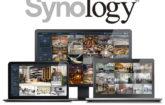 Synology presenta Surveillance Station 8.2