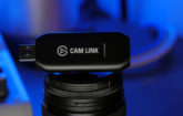 Elgato Cam Link – Review